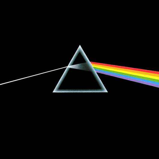 Roger Water - Dark Side of the Moon Tour Colombia 7